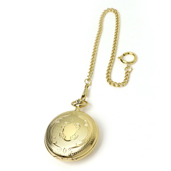 ロイヤルロンドン 懐中時計 手巻き 90005...の紹介画像2