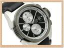 オリジナルキャッププレゼント♪ 正規品 送料無料 SEIKO PULSAR クロノグラフ 腕時計 PF3603ACPULSAR パルサー メンズ 腕時計 PF3603AC