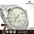 SBGA099 グランド セイコー スプリングドライブ メンズ 腕時計 GRAND SEIKO シルバー