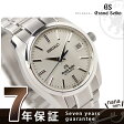 SBGR059 グランド セイコー 機械式 腕時計 GRAND SEIKO