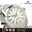 SBGR071 グランド セイコー 機械式 腕時計 オフホワイト GRAND SEIKO