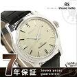 SBGW031 グランド セイコー 機械式 腕時計 手巻き式 GRAND SEIKO