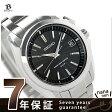 セイコー ブライツ 電波 ソーラー コンフォテックス SAGZ077 SEIKO BRIGHTZ メンズ 腕時計 ブラック