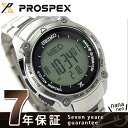 セイコー プロスペックス アルピニスト 三浦豪太 登山 SBEB013 SEIKO PROSPEX メンズ 腕時計 ソーラー シルバー