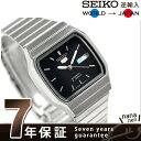 セイコー 5 海外モデル 逆輸入 日本製 腕時計 SNXK97J1(SNXK97JC) SEIKO ブラック