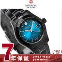 スイスミリタリー SWISS MILITARY レディース 腕時計 ELEGANT VIVID BLACK MODEL ブルー ML273