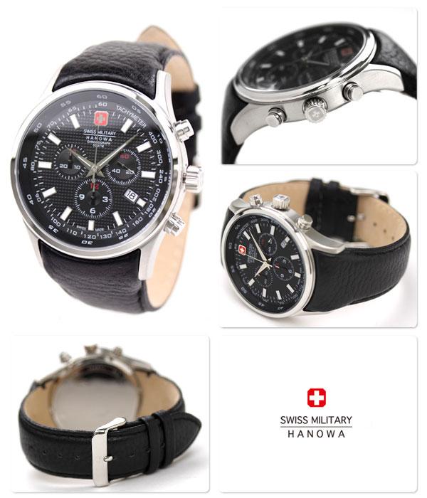 часы swiss army watch swiss military hanowa копия купить ароматы, которых