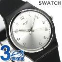 スウォッチ SWATCH 腕時計 スイス製 オリジナルス ジェント 34mm GB287 時計【あす...