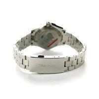 タグホイヤーアクアレーサーダイヤモンドレディースWAF141A.BA0824TAGHeuer腕時計ピンクシェル新品