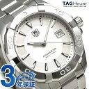 タグホイヤー アクアレーサー 300M クオーツ メンズ 腕時計 WAY1111.BA0928 TAG Heuer 新品 時計【あす楽対応】