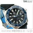 タグホイヤー アクアレーサー 300M 自動巻き メンズ 腕時計 WAY211B.FC6363 TAG Heuer 新品