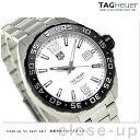 タグホイヤー フォーミュラ1 200M クオーツ メンズ 腕時計 WAZ1111.BA0875 TAG Heuer 新品【あす楽対応】