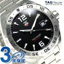 タグホイヤー フォーミュラ1 200M クオーツ メンズ 腕時計 WAZ1112.BA0875 TAG Heuer 新品