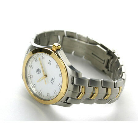 tag heuer watches gold coast
