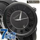 テンデンス ガリバー ミディアム 41mm ユニセックス TY931003 TENDENCE 腕時計...