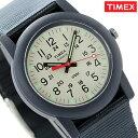 タイメックス TIMEX[新品][1年保証]