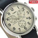タイメックス TIMEX[新品][1年保証][送料無料]