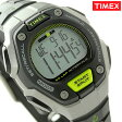 TIMEX Classic タイメックス アイアンマン クラシック 50ラップ TW5K93200 腕時計 ブラック