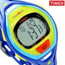 【30日ならポイント最大32倍】 タイメックス アイアンマン スリーク 50ラップ メンズ TW5M01600 TIMEX 腕時計 ブルー 時計【あす楽対応】