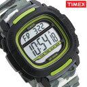 タイメックス 腕時計 ブースト デジタル 迷彩 メンズ TW5M26600 TIMEX カモフラージュ【あす楽対応】