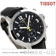 ティソ T-スポーツ PRC 200 クロノグラフ 42mm メンズ T055.417.16.057.00 TISSOT 腕時計