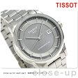 ティソ T-クラシック ラグジュアリー オートマチック 41mm T086.407.11.061.00 TISSOT 腕時計