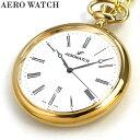 евеиеэежейе├е┴ ▓√├ц╗■╖╫ екб╝е╫еєе╒езеде╣ 25795 J501 AEROWATCH е┤б╝еые╔