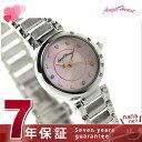 エンジェルハート プラチナムレーベル 限定モデル レディース PT24SS-LIMITED AngelHeart 腕時計 クオーツ ピンクシェル