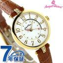 エンジェルハート トゥインクル ハート レディース TH27Y-BW AngelHeart 腕時計