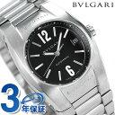 ブルガリ 時計 BVLGARI エルゴン 35mm 自動巻き 腕時計 EG35BSSD【あす楽対応】...