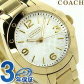 コーチ COACH コーチ レディース 腕時計 トリステン 14501779