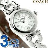 コーチ COACH コーチ レディース 腕時計 ウェイバリー 14501854