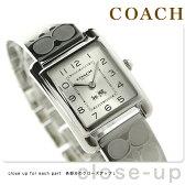 コーチ COACH コーチ レディース 腕時計 ペイジ 14502159