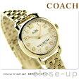 コーチ COACH コーチ レディース 腕時計 デランシー 14502241 【あす楽対応】