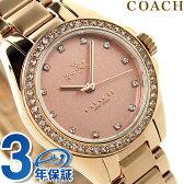 コーチ COACH コーチ レディース 腕時計 トリステン 14502346