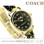 コーチ COACH コーチ レディース 腕時計 デランシー 14502374