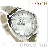 コーチ COACH コーチ レディース 腕時計 ボーイフレンド 14502416