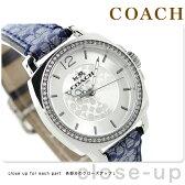 コーチ COACH コーチ レディース 腕時計 ボーイフレンド 14502417