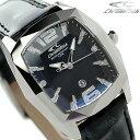 クロノテック レディース 腕時計 クオーツ CT7114L02