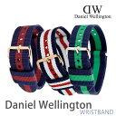 ダニエルウェリントン Daniel Wellington ベ...