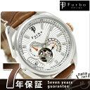 F7001ssibr
