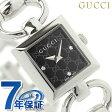 ショッピンググッチ グッチ 時計 レディース トルナブォーニ ダイヤモンド ブラック GUCCI YA120516