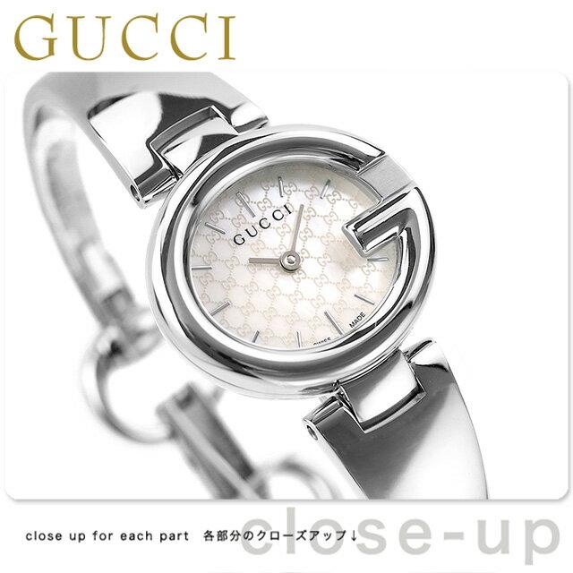 グッチ 時計 レディース GUCCI 腕時計 グ...の商品画像