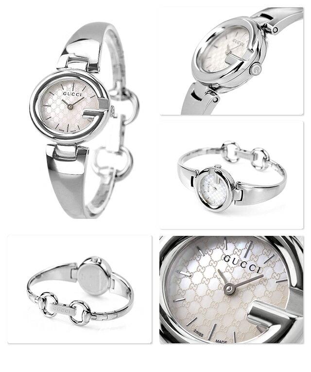 グッチ 時計 レディース GUCCI 腕時計 ...の紹介画像2