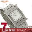 036701WW00 HERMES エルメス H ウォッチ レディース 腕時計 新品