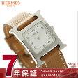 036702WW00 HERMES エルメス H ウォッチ レディース 腕時計 新品