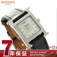 036749WW00 HERMES エルメス H ウォッチ レディース 腕時計 新品