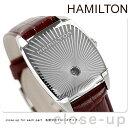 【今なら全品5倍にさらに+4倍でポイント最大24倍】 ハミルトン 腕時計 HAMILTON H15415851 フリントリッジ 限定モデル 時計【あす楽対応】
