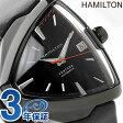 H24585731 ハミルトン HAMILTON ベンチュラ エルヴィス 80 オート【あす楽対応】
