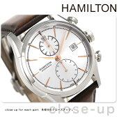 H32416581 ハミルトン HAMILTON スピリット オブ リバティ【あす楽対応】